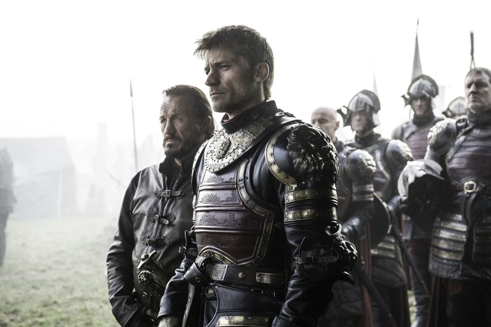 'Game of Thrones' Guide, Week 7: Every Question We Have Before 'The Broken Man'
