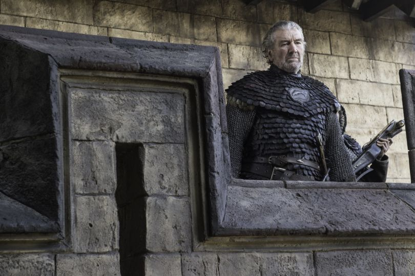 Extra Credits: Where Else Can You Watch Your Favorite 'Game of Thrones' Actors?