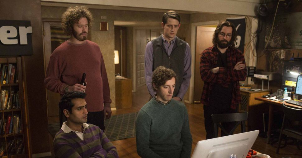 Tronc's Employee Video is a 'Silicon Valley' Episode Gone Wrong