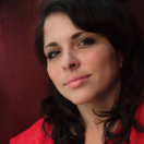 Dana Leavy-Detrick, Founder, Brooklyn Resume Studio