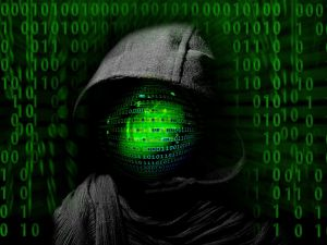 Isis supporters are celebrating on the Dark Web.