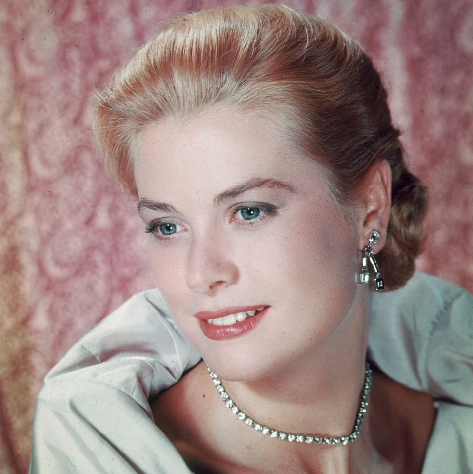 Grace Kelly's Childhood Home Could be Yours for $1M