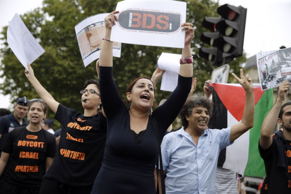 An End-of-Semester Report Card for BDS-Supporting Students