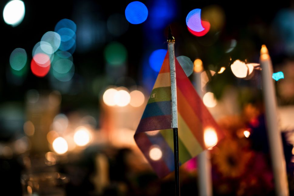 Terror in Orlando: Raised to Hate
