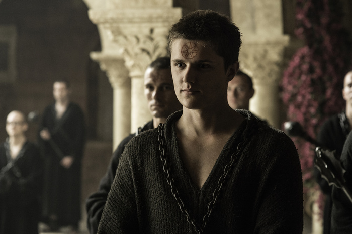 Fake Characters to Drop Into Conversations About 'Game of Thrones'