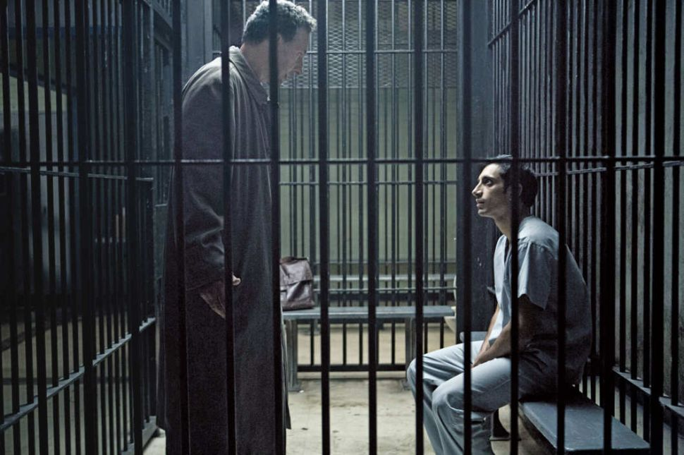 What Is 'The Night Of' About, Anyway? A Speculative Review
