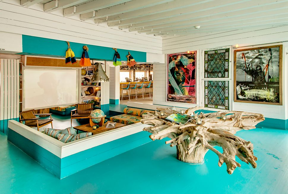 The Hamptons Hotels to Book Immediately