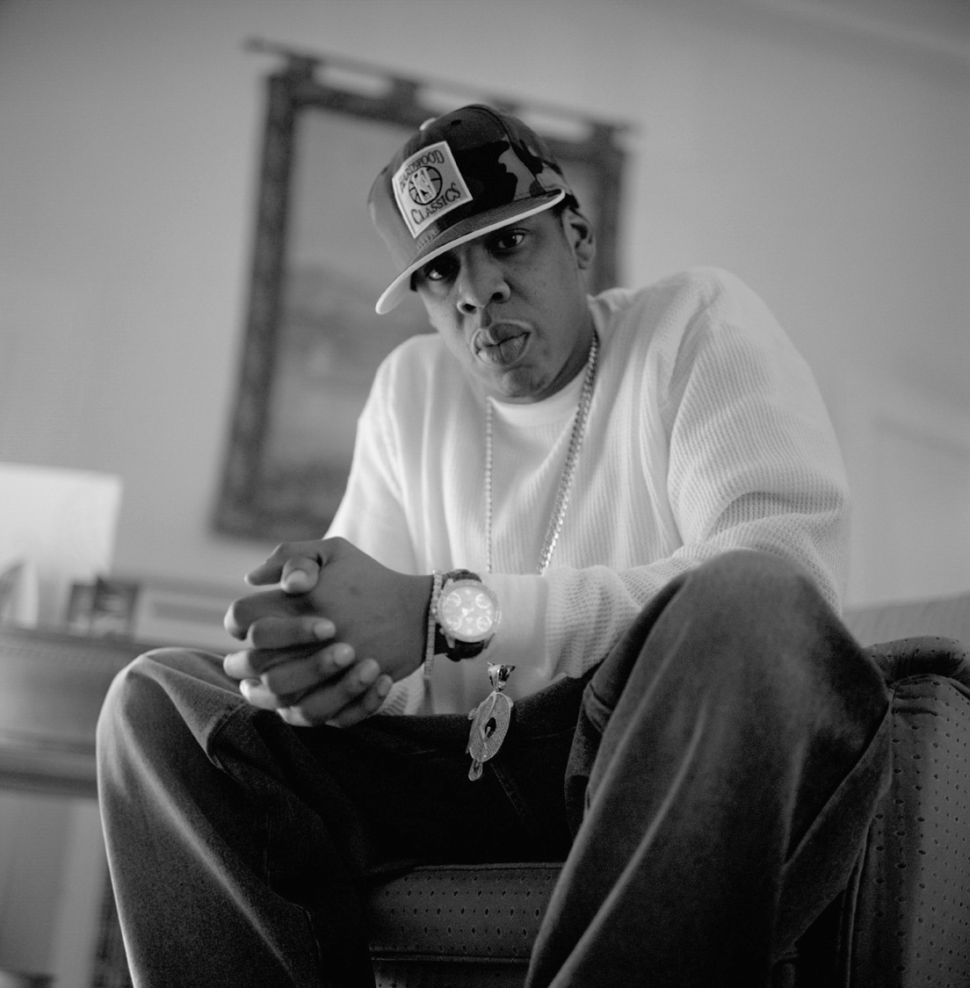 Beyond 'Reasonable Doubt': Inside the Legacy of Jay Z's Masterpiece Debut