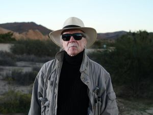 John Carpenter.