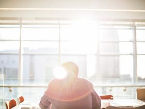 Whatever the approach, finding the right workplace balance is the key to attracting top talent