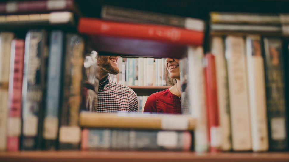 The Eight Books Every Entrepreneur Should Read