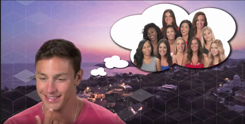 'The Challenge: Rivals III' Episode 5: Where the Ratchet Things Are