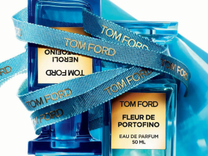Tom Ford for Dad!