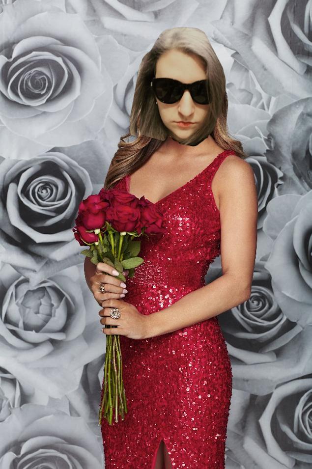 Reasons I, Dana Schwartz, Should Be the Next Bachelorette