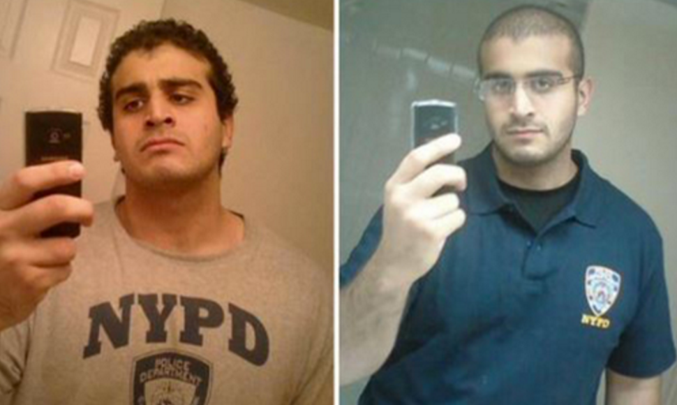 Denying America's Islamist Terror Problem Doesn't Make It Go Away—It Makes It Worse