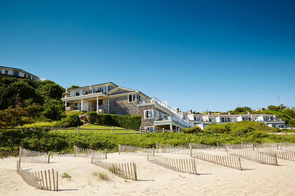 More Than Montauk: Where to Buy Out East