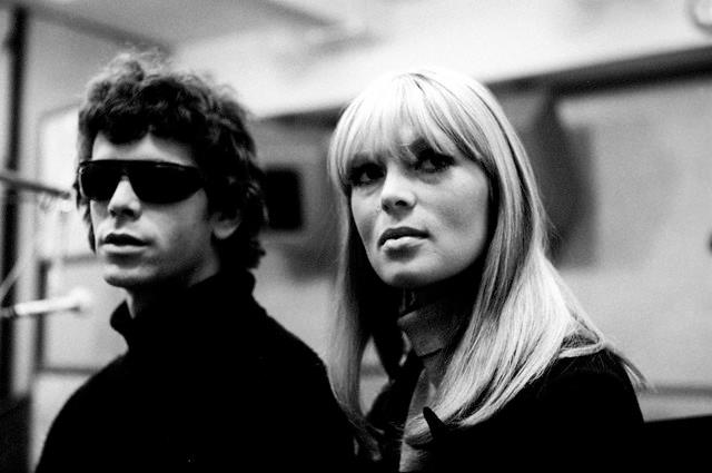 The Velvet Underground & Nico Showed Us the Beauty of Danger