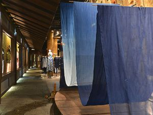 45rpm's beautifully designed Soho store