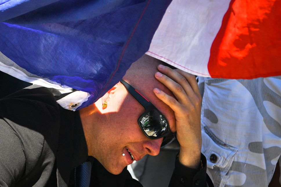 Lesson From Nice: To Fight ISIS, Focus on Motive Over Means