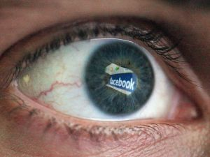 Upon request, Facebook will remove content for violating local laws. In the last six months of 2014, it restricted access to 3,624 pieces of information in Turkey.