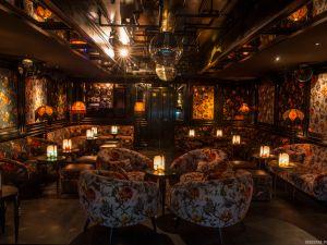Jia Lounge.