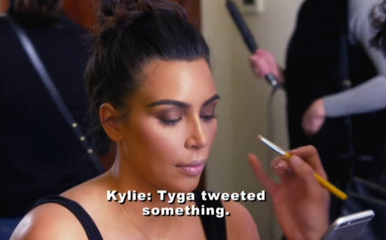 'Keeping Up with the Kardashians' Recap 12×08: For Amber Weaves of Hair