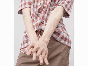 SS17 Look N.11 Styled by @jasonrider Model @vivienlawson