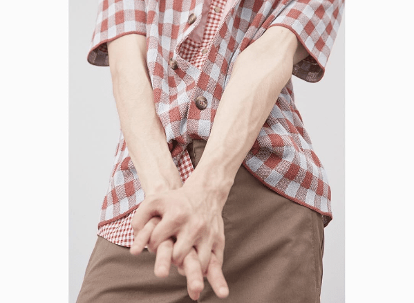 Successful Products, Like Orley, Are Built From Only The Best Materials