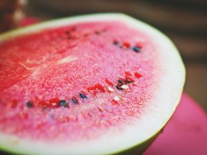 In the saga of the Yukon watermelon, we see three of the worst entrepreneurial bad habits converge: inertia, ego and fear.