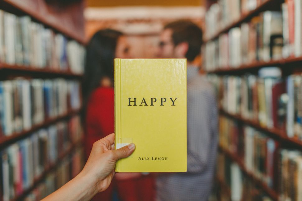 How to Make a Relationship Last: Five Secrets Backed by Research