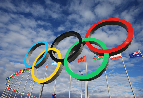 Why We Need A New Olympics Model And How We Can Do It