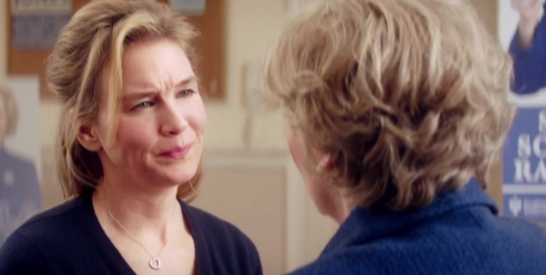 Clueless in Manhattan: A Response to Variety Critic's Face-Off With Renée Zellweger