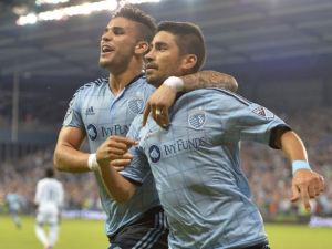 Image via SportingKC.com
