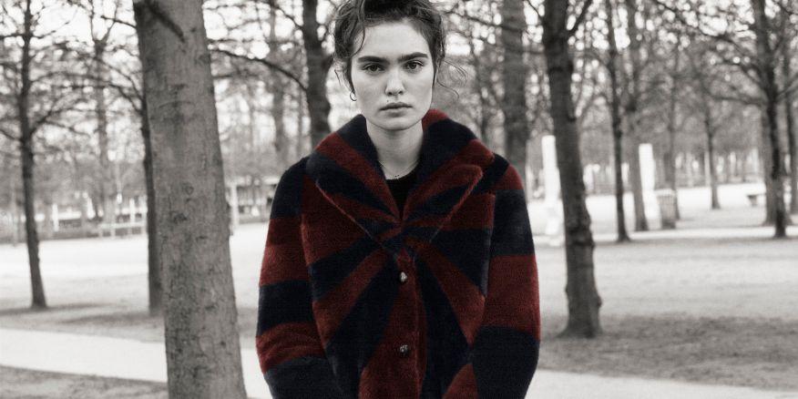 Three International Fashion Designers To Keep On Your Radar Observer