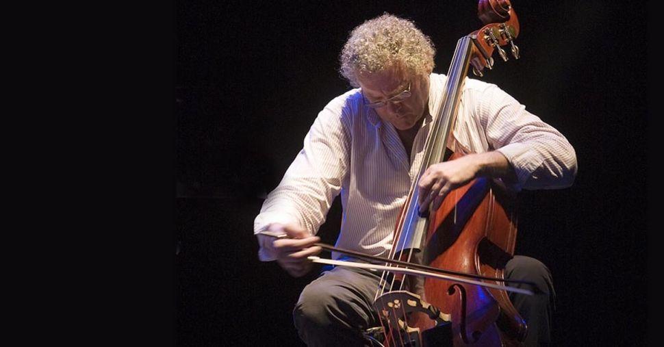 Miroslav Vitouš Celebrates the Groundbreaking Jazz of The Weather Report