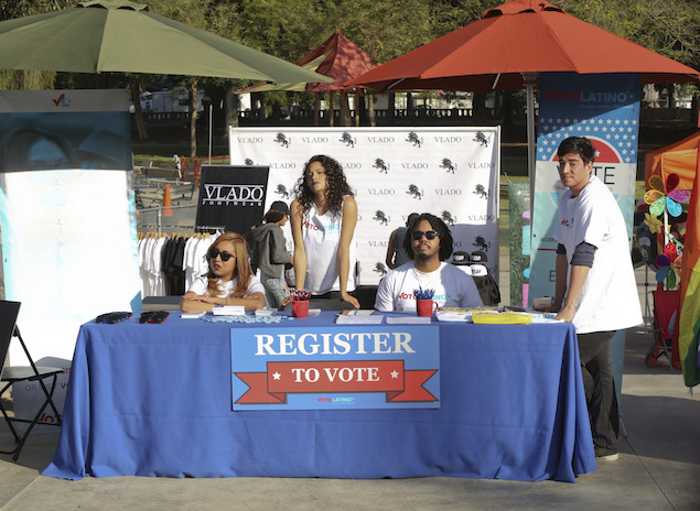 'East Los High' EP Says 'Under the Radar' Show Is Out to Change the Country