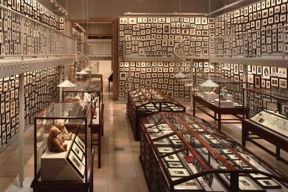 A Memento Mori-Themed Tour of the New Museum, and 4 Other Things to Do