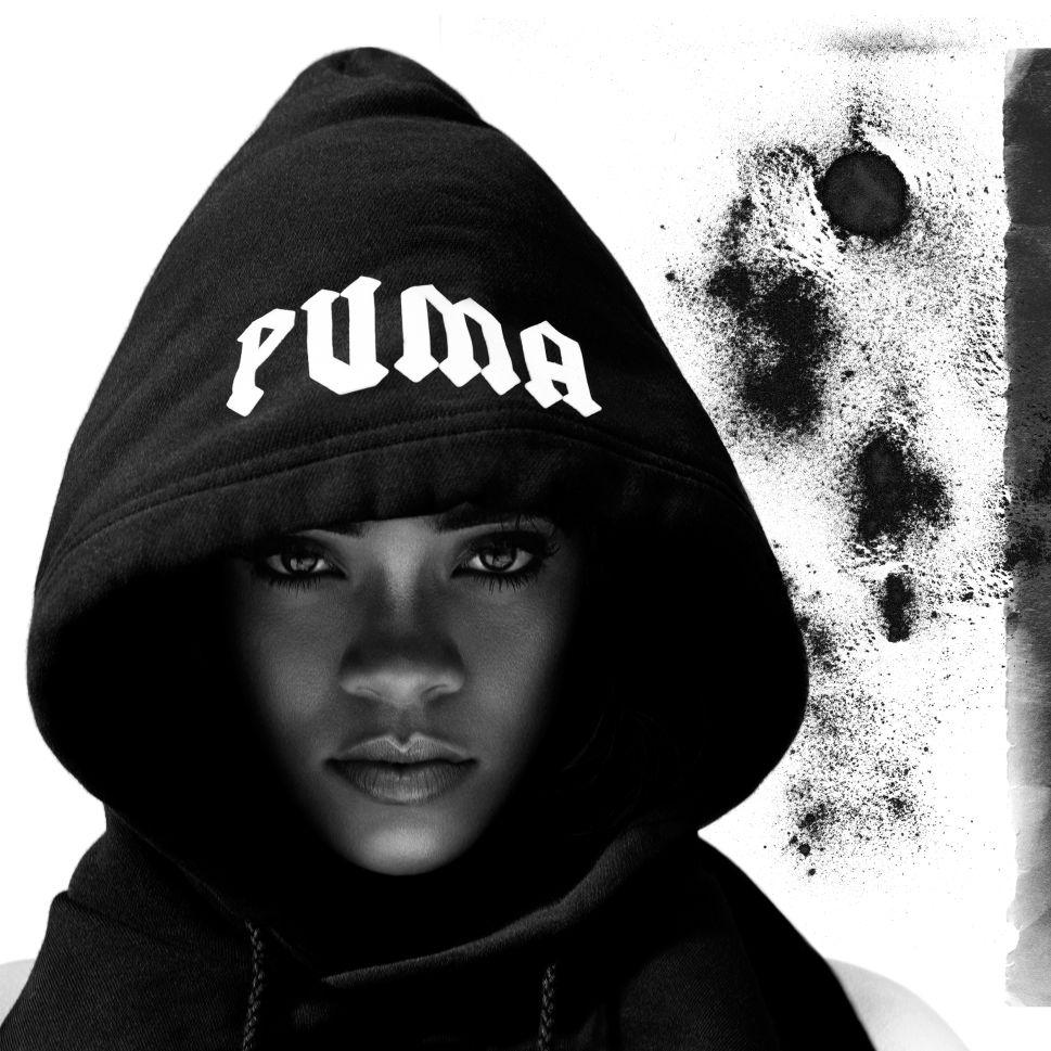Rihanna, Barneys & Gilt: 3 Shopping Events to Keep on Your Radar