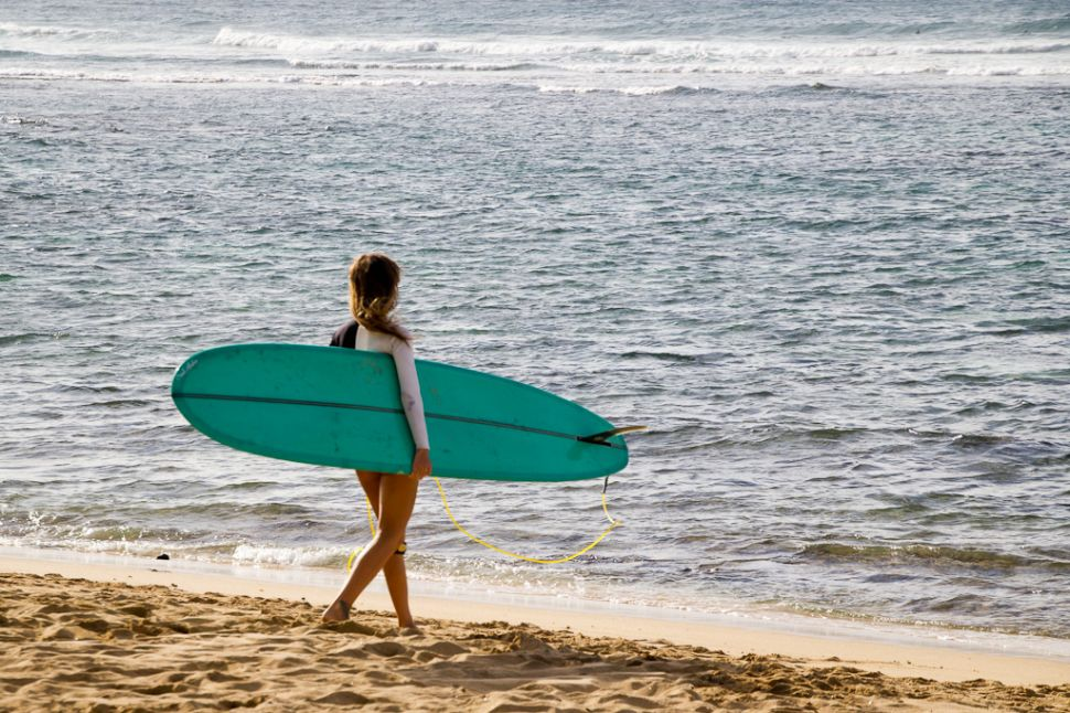 10 Travel Tips for a Healthy Holiday Weekend
