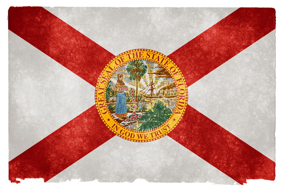 Everything You Wanted to Know About Florida 2016 But Were Afraid to Ask