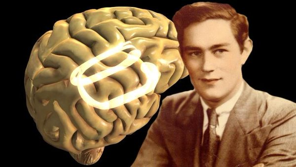 Inside the Brain of the World's Most Famous Amnesiac