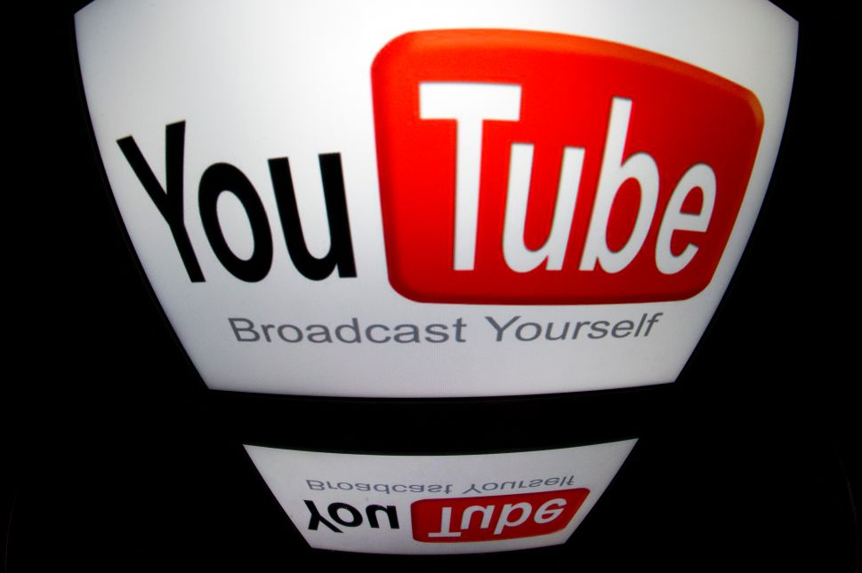 When Will YouTube Deal With Its Audiobook and Podcast Piracy Problem?