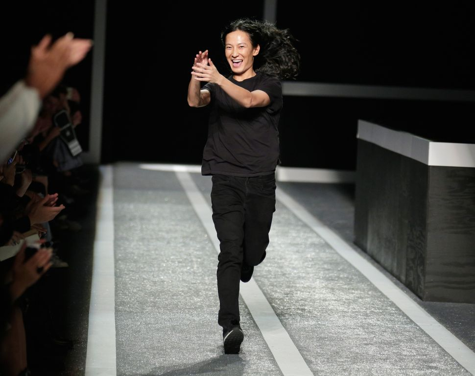 Who Just Nabbed Alexander Wang's Tribeca Loft?