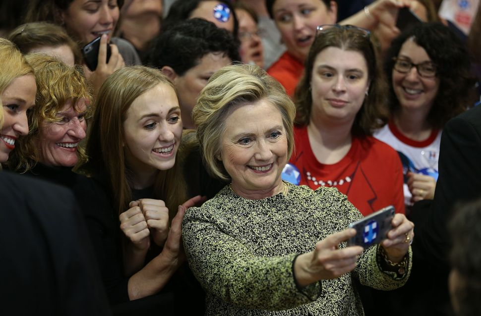 Hillary's Email Woes Continue Amid Delays and Clinton Foundation Ties