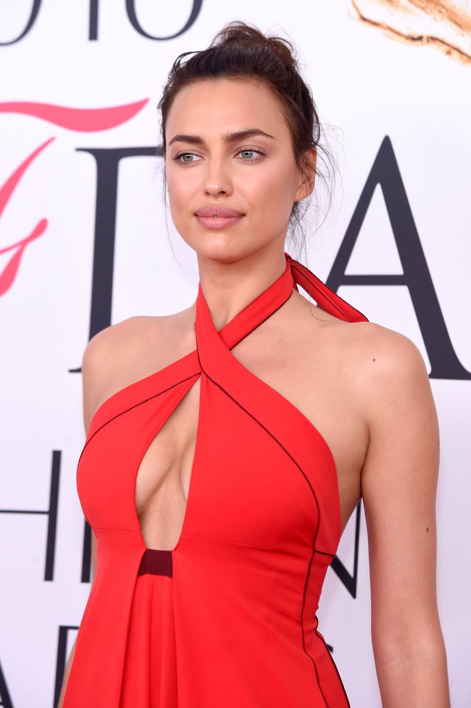 Irina Shayk's Condo Could Be Yours, Sans Bradley Cooper