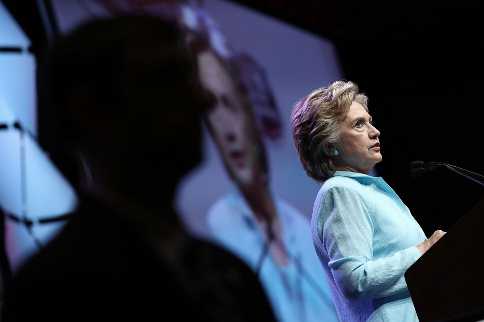 Short-Circuit Damage to US Security: Hillary's Lies and Amiri's Execution