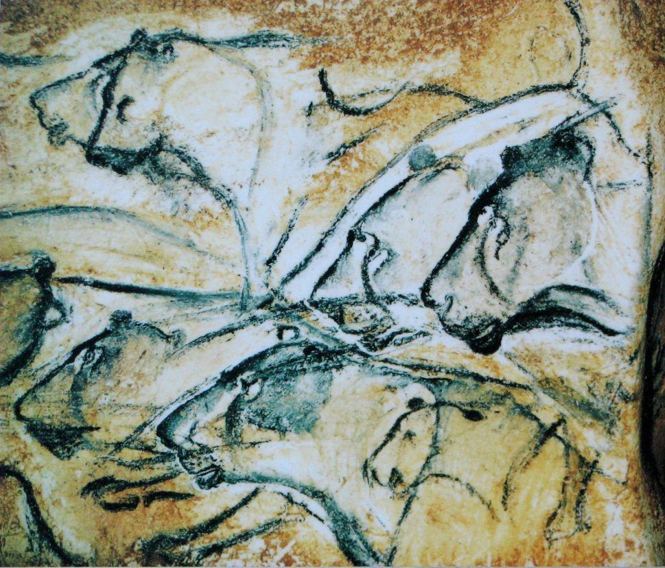 Is Digitally Replicating Famous Art Dangerous?