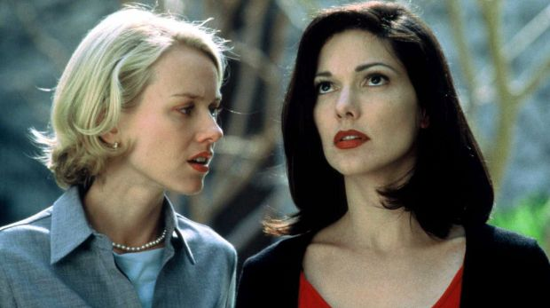 Why Lists Matter, Even if 'Mulholland Drive' Is Not the Best Film of the 21st Century