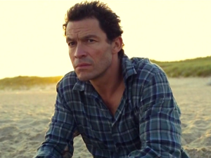 Dominic West as Noah Solloway.