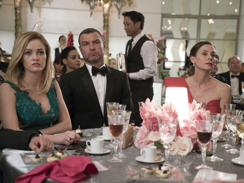 'Ray Donovan' Recap 4×06: Crying Over Jon Cryer